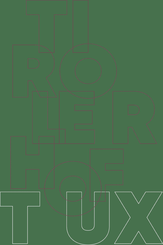 Logo Tirolerhof